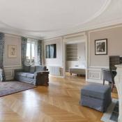 Paris 5ème, Apartamento 5 assoalhadas, 144,03 m2