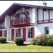 vente Maison / Villa 7 pièces Sare