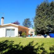 Genay, Villa 4 pièces, 127 m2