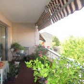 Valence, Appartement 3 pièces, 67 m2