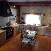 Maraussan, Maison / Villa 5 pièces, 240 m2