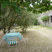 Vente maison / villa Pluvigner 230000€ - Photo 3