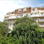 Vente appartement Ville La Grand