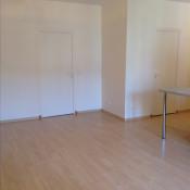 Rental apartment St quentin 730€ CC - Picture 4