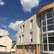 vente Appartement 2 pièces Dijon