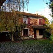 Vente maison / villa Rebais 378000€ - Photo 7
