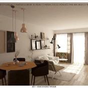 Vente maison / villa Loudes