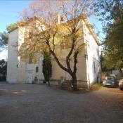 Sale apartment Frejus 285000€ - Picture 4