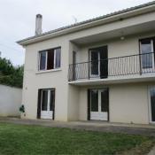 Aire sur l'Adour, Maison / Villa 6 pièces, 140 m2