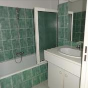 Location appartement Frejus 630€ CC - Photo 5