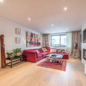 Paris 14ème, Appartement 3 pièces, 114,49 m2