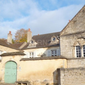 Dijon, Старинный дом 10 комнаты, 500 m2