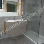 Vente appartement Pau 54990€ - Photo 6