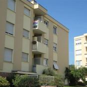 location Appartement 5 pièces Saverne