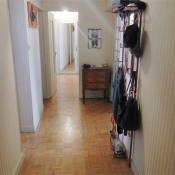 vente Appartement 4 pièces Limoges