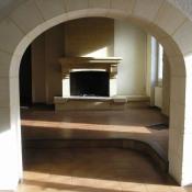 Saint Médard en Jalles, Maison / Villa 5 pièces, 146 m2
