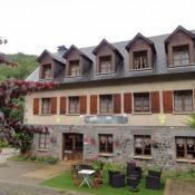 Saint Nectaire, Maison / Villa 16 pièces, 380 m2