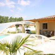 Agen, Villa 6 rooms, 170 m2
