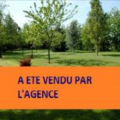 Vente terrain St Didier