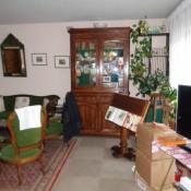 vente Appartement 4 pièces Bonneville