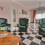 Bruay la Buissière, Huis 5 Vertrekken, 106 m2