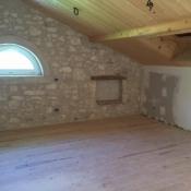 Cuq, Сельский дом 4 комнаты, 70 m2