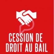 Avignon, 39,46 m2