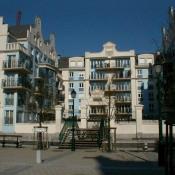 Lille, Appartement 2 pièces, 50,99 m2