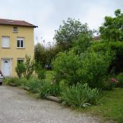 Communay, Appartement 3 pièces, 49 m2