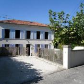 vente Maison / Villa 4 pièces St Georges Antignac