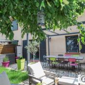 Villebon sur Yvette, Maison de ville 7 pièces, 140 m2