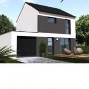 vente Maison / Villa 4 pièces Vigneux de Bretagne