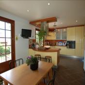 Vente maison / villa Beynes 379000€ - Photo 1