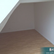 location Appartement 2 pièces Neuilly-en-Thelle