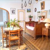 Vente maison / villa Ste helene 313200€ - Photo 4