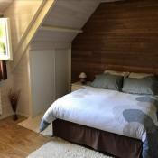 Vente maison / villa Ancretteville sur mer 267600€ - Photo 9