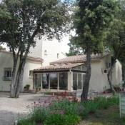 Mazan, Villa 6 pièces, 135 m2