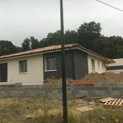 Maison 5 pièces + Terrain Montastruc-la-Conseillère