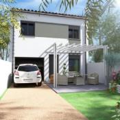 vente Maison / Villa 4 pièces Sandillon