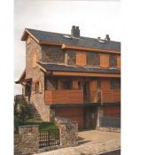 Llívia, Maison de ville 4 pièces, 220 m2
