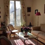 La Garenne Colombes, Appartement 3 pièces, 48 m2