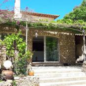 La Seyne sur Mer, Villa 4 rooms,