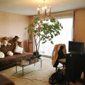 Villeurbanne, квартирa 2 комнаты, 68 m2