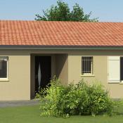 Maison 3 pièces Charente (16)