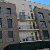 Fleury Mérogis, Appartement 3 pièces, 68,02 m2
