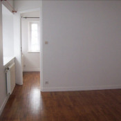Rental house / villa Guingamp 400€ +CH - Picture 2