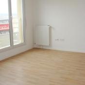 vente Appartement 1 pièce Tomblaine