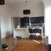 vente Appartement 3 pièces Roubaix