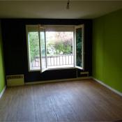 vente Appartement 2 pièces Caen