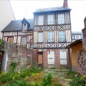 Lisieux, Maison / Villa 10 pièces, 350 m2